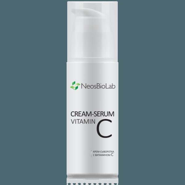 Cream-Serum-Vitamin-C