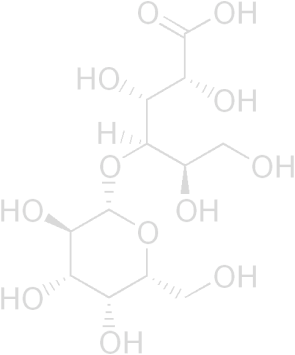 Лактобионовая кислота как компонент Лактобионового пилинга NeosBioLab