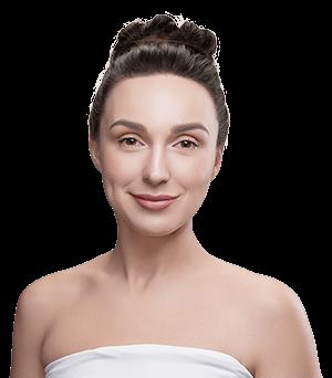 Домашняя линия косметики NeosBioLab