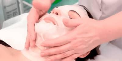 Обзор космецевтики. Всесезонные пилинговые программы ХИТ-процедура «Сияние кожи»