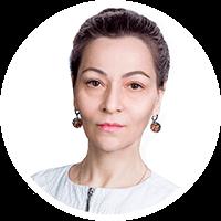 Джусоева-Эвелина спикер NeosBioLab